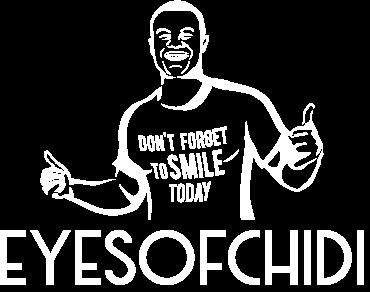 EyesofChidi
